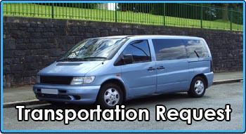 transportation_request